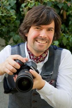 Winston Sanders Awesome Burnham-on-Crouch Essex  Wedding Photographer