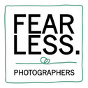 Fearless Norfolk Wedding Photographer