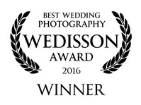International Wedding Photography Award