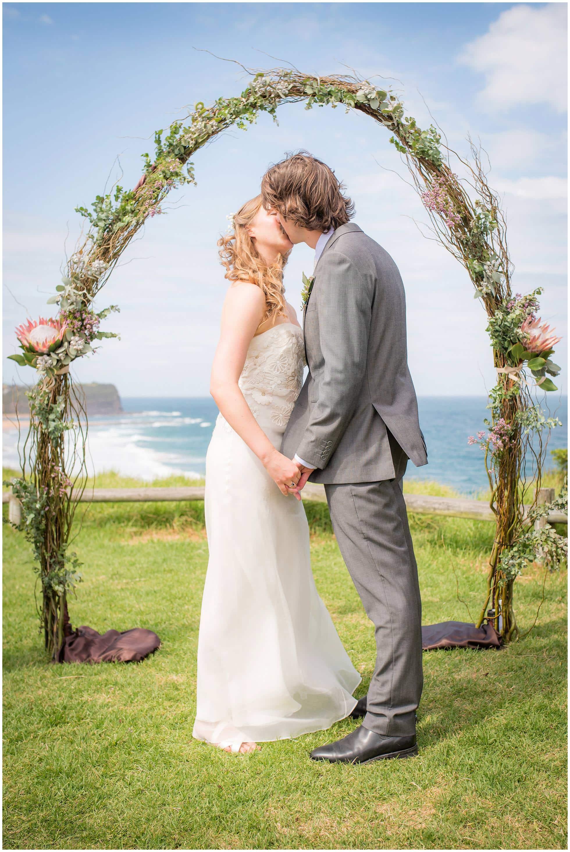 Mona Vale Sydney Wedding Photographer 032 - northern beaches wedding photography