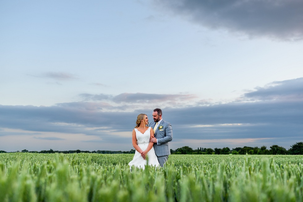 Maidens Barn Wedding Photographer Essex
