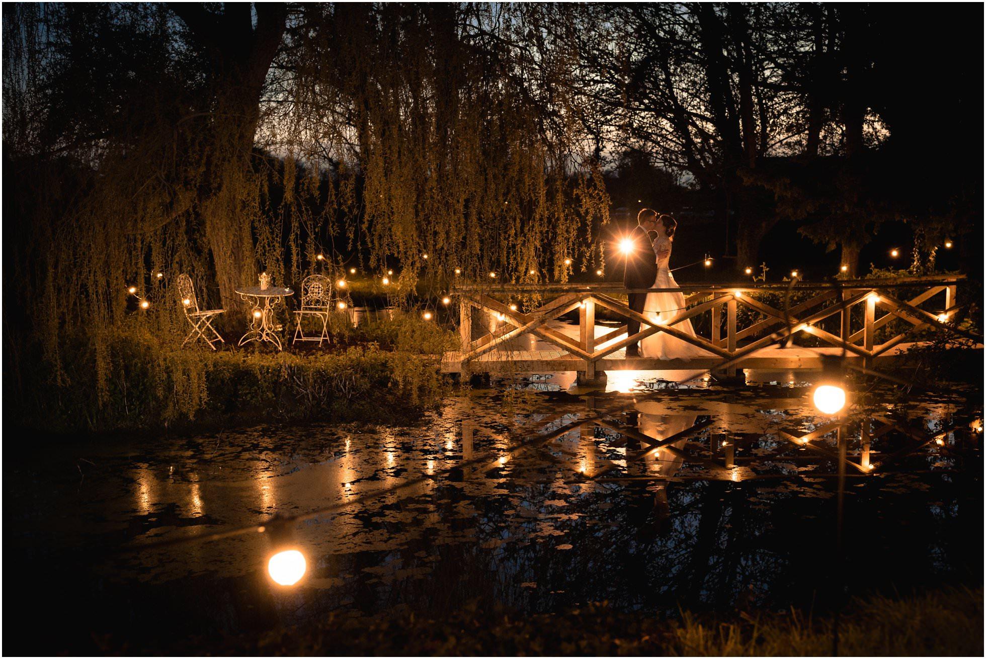 The Mill, York Wedding Venue, a photographer's dream venue!