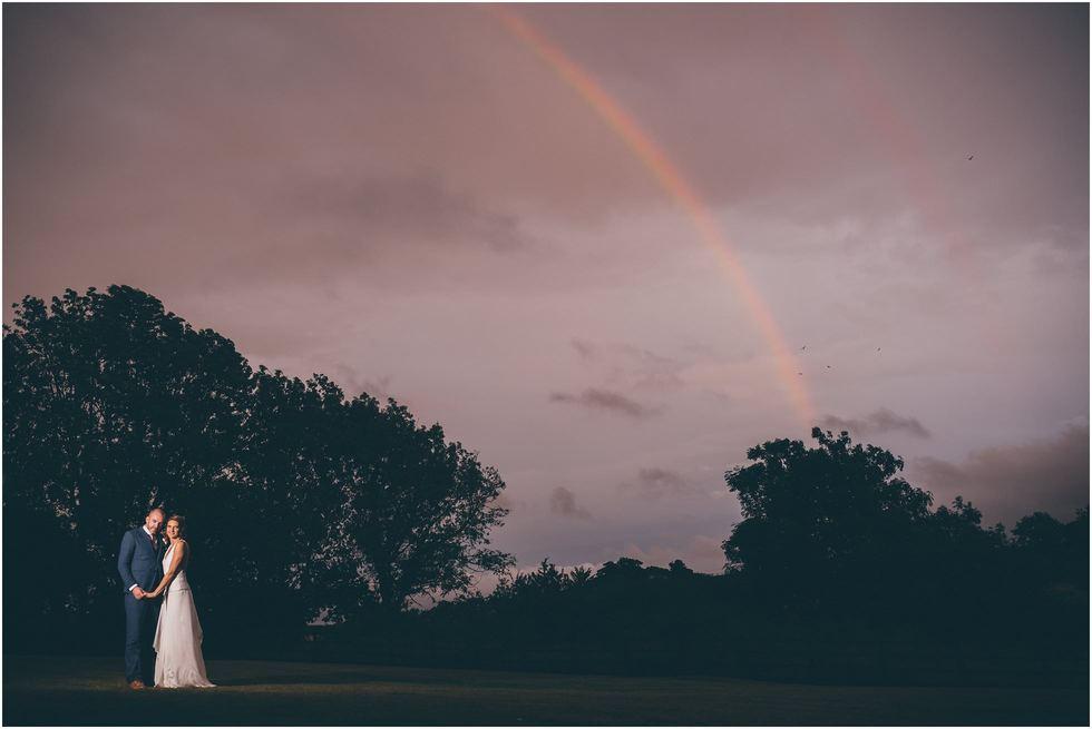Higher Eggbeer Farm Wedding Photographer