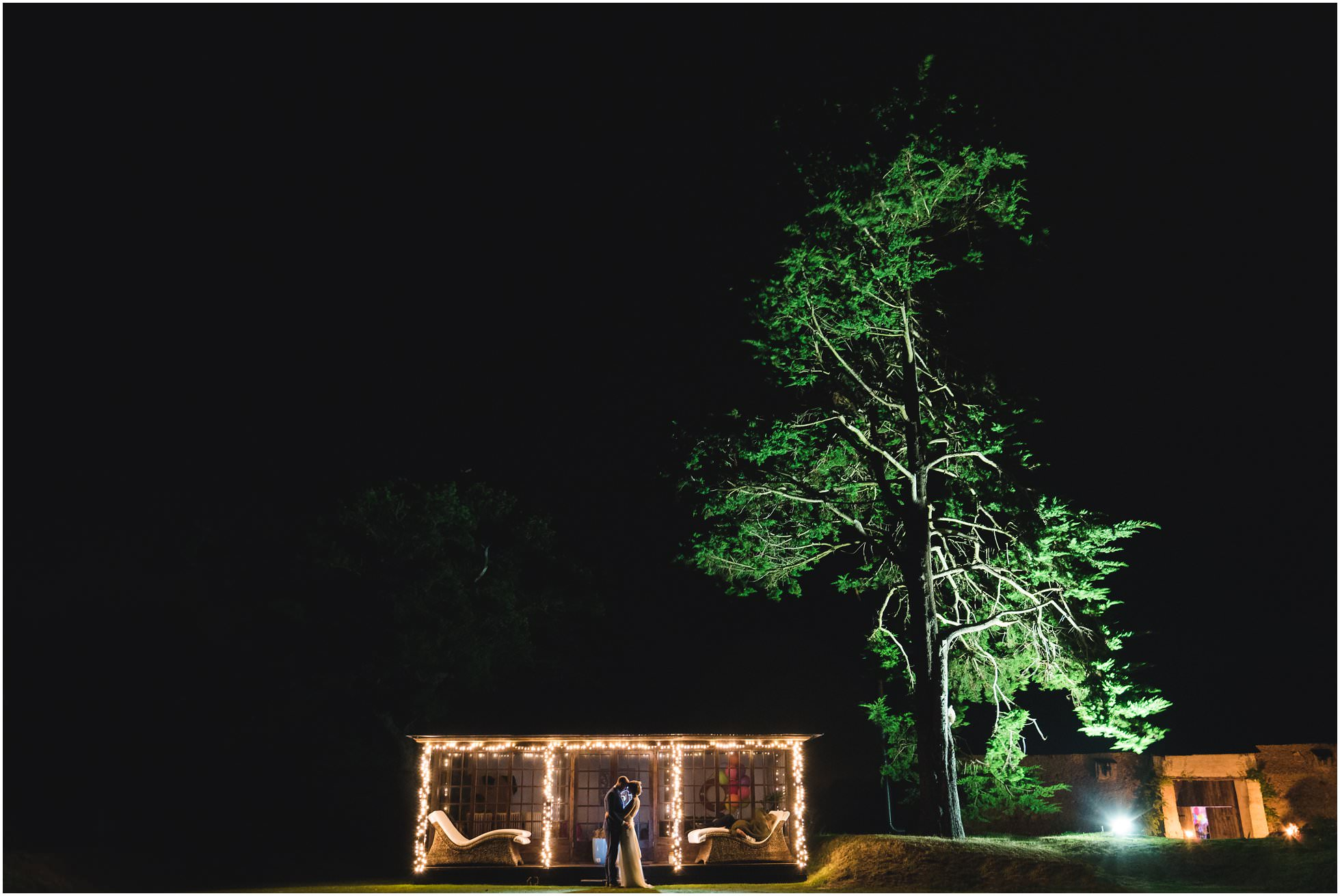 Exeter Wedding Photographer at Higher Eggbeer Farm