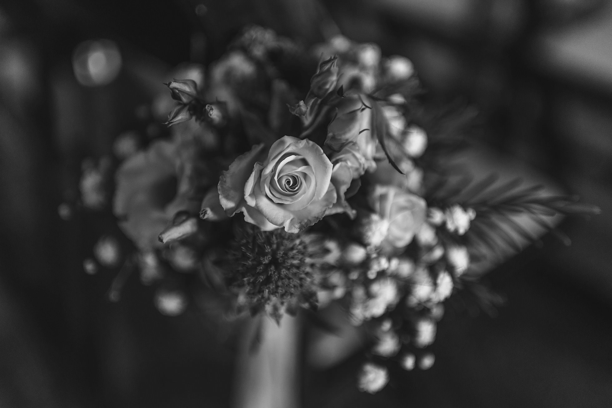 Flowers by Blubelle Creative