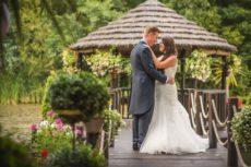 Mangapp Manor Wedding Photographer Essex
