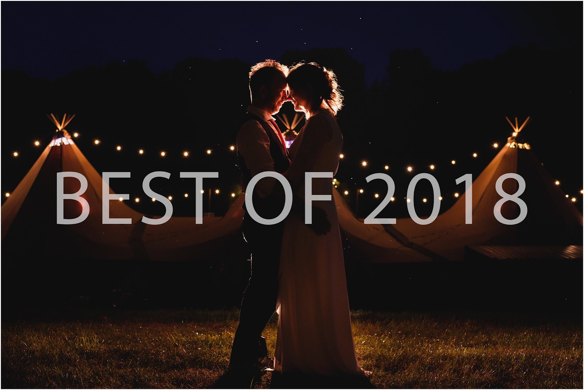 Best Norfolk Wedding Photos 2019