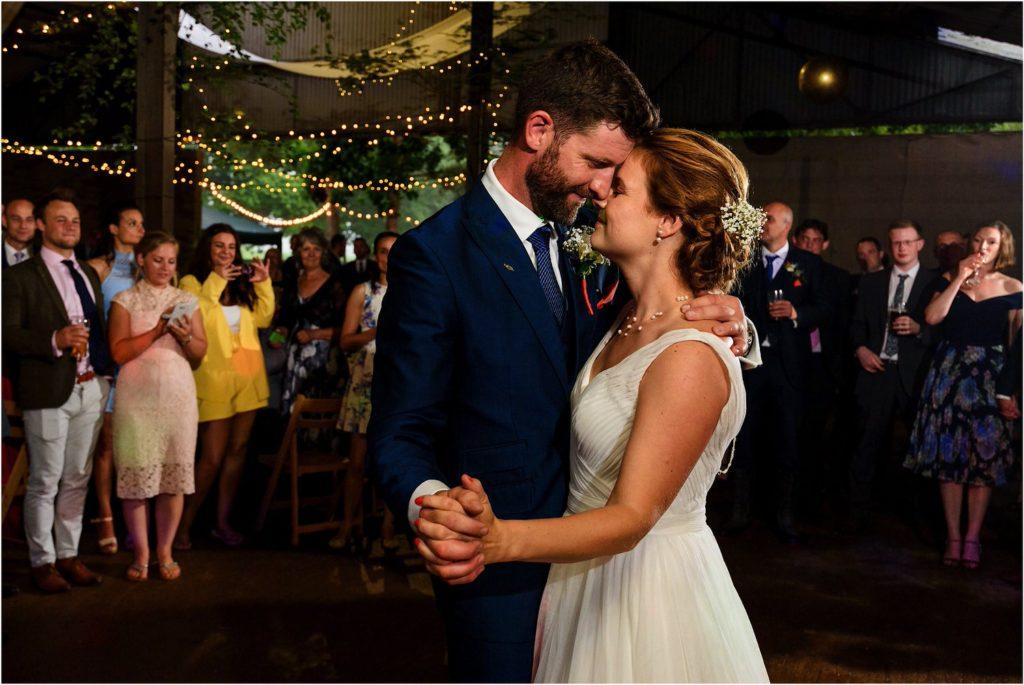 Norfolk Wedding Photographer Moments