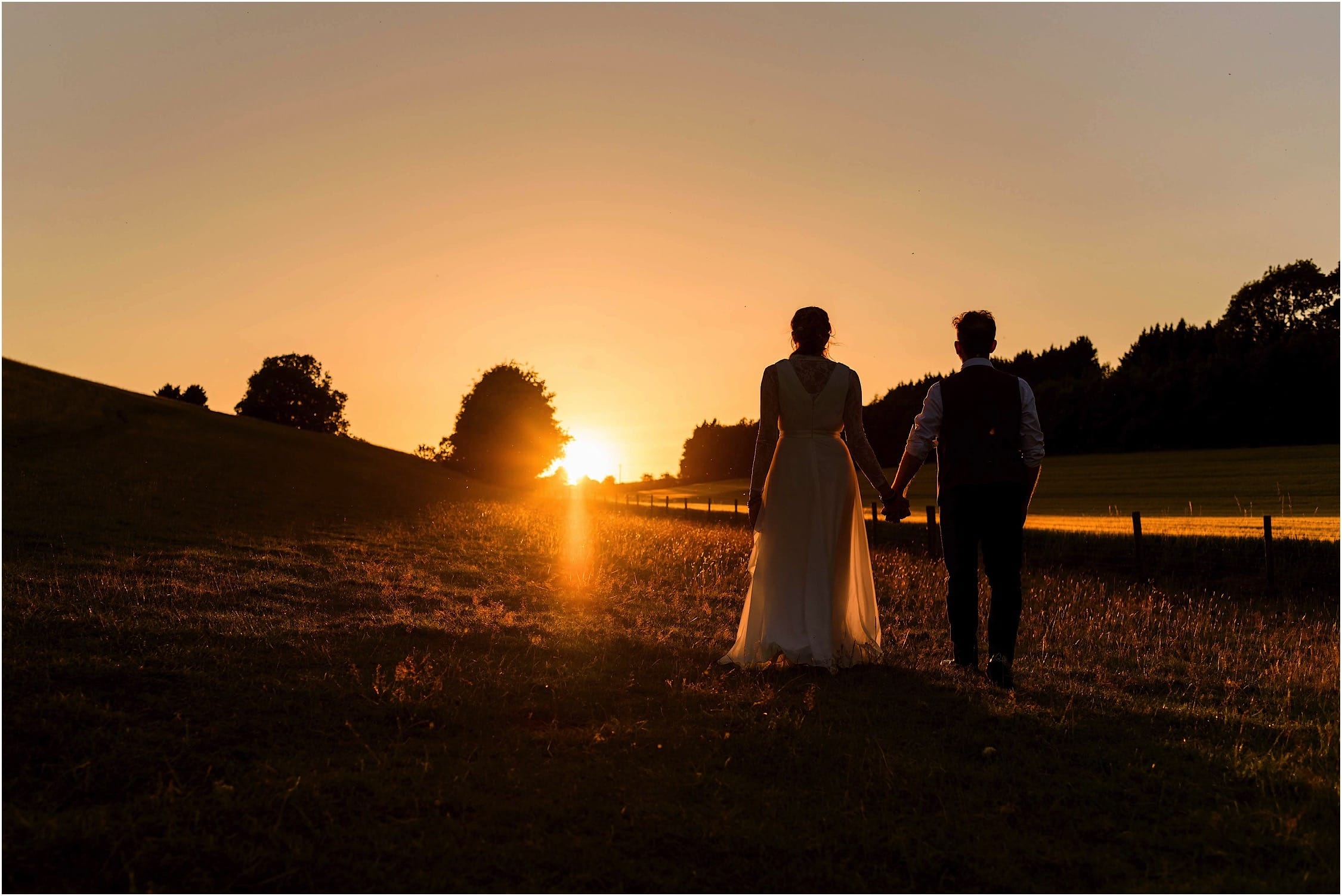 Norfolk Wedding Photographer Portraits