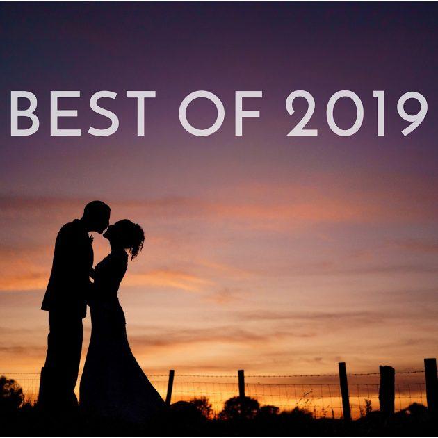 Best Norfolk Wedding Photos 2019