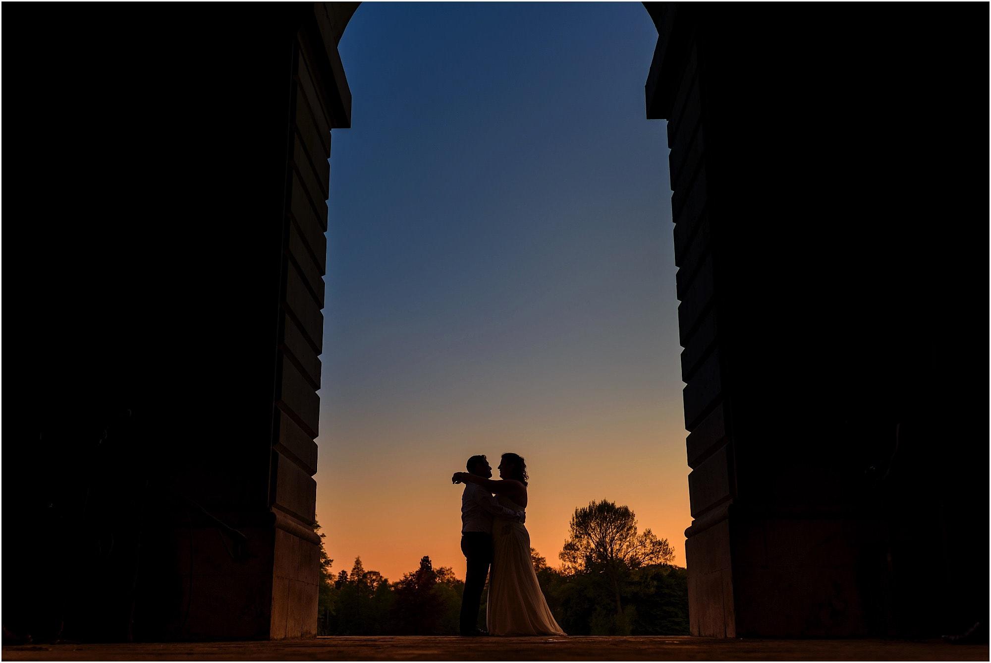 Kings College Cambridge Wedding Photographer Jewish